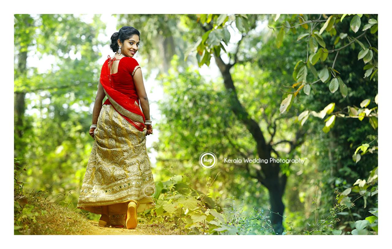 Kerala wedding photography - Kerala Wedding Photography Wedding Photographer In Kottayam Canvera