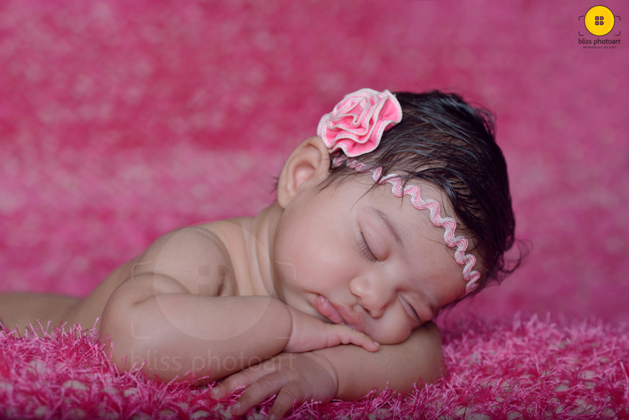 Bliss photoart babies kids photographer in kochi