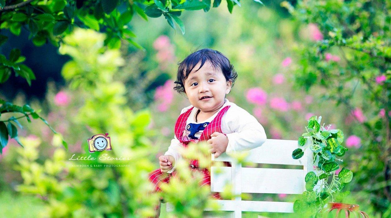 Little Stories Kids Photography Studio Babies Kids