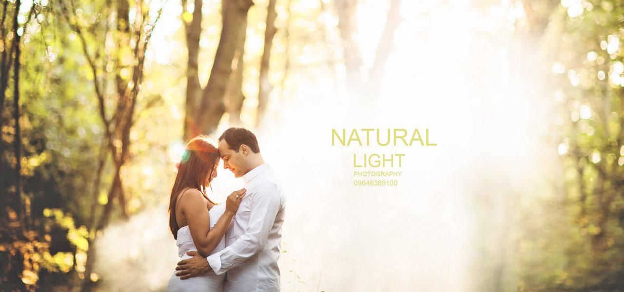 Natural Light Photography & Natural Light Photography - Wedding Photographer in Chandigarh ... azcodes.com
