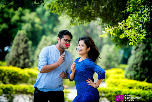 Best Wedding Photographers In Kolkata Top 17 Featured On