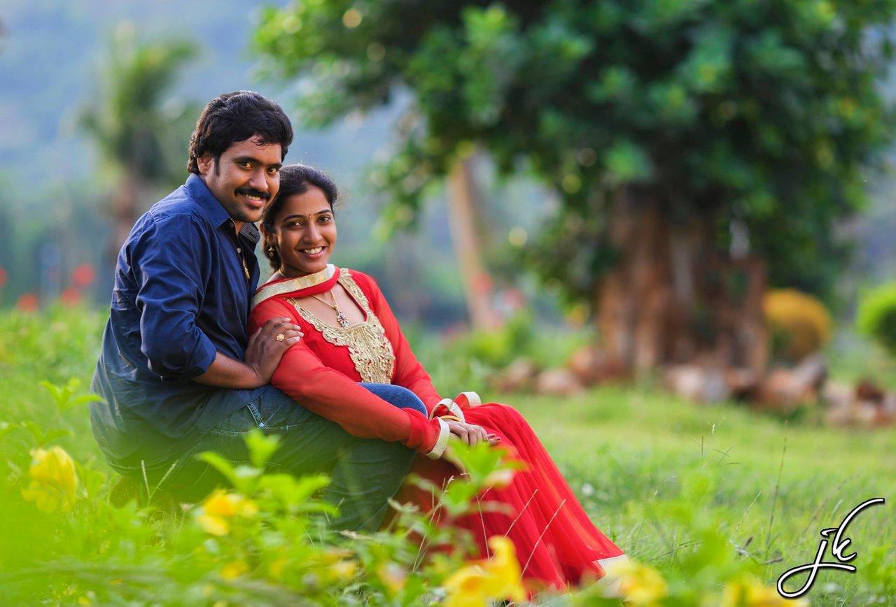 J K Photography Rajahmundry - Wedding Photographer in Rajahmundry ...