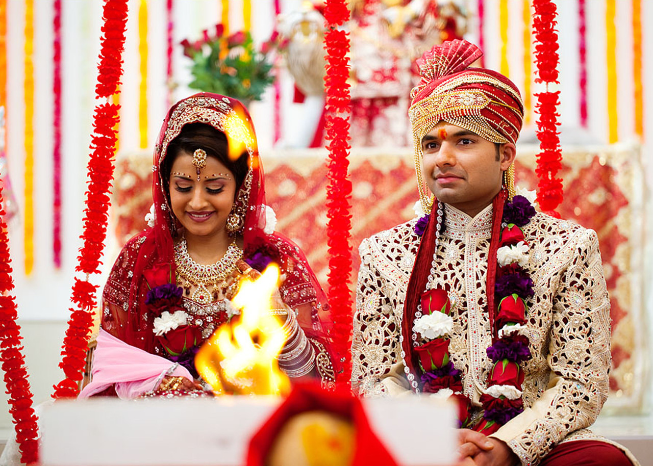 essay on marriage ceremony in india Communication technologies in canada essay in the beginning of the ceremony essays related to an indian wedding 1 in india arranged marriage is the central fabric of.