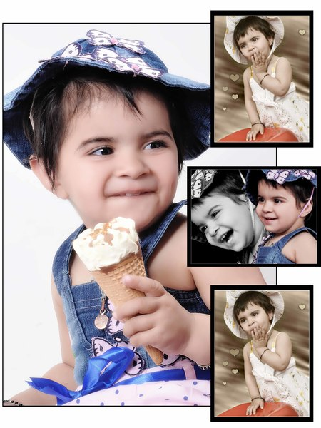 Chanchal Digital photo Studio