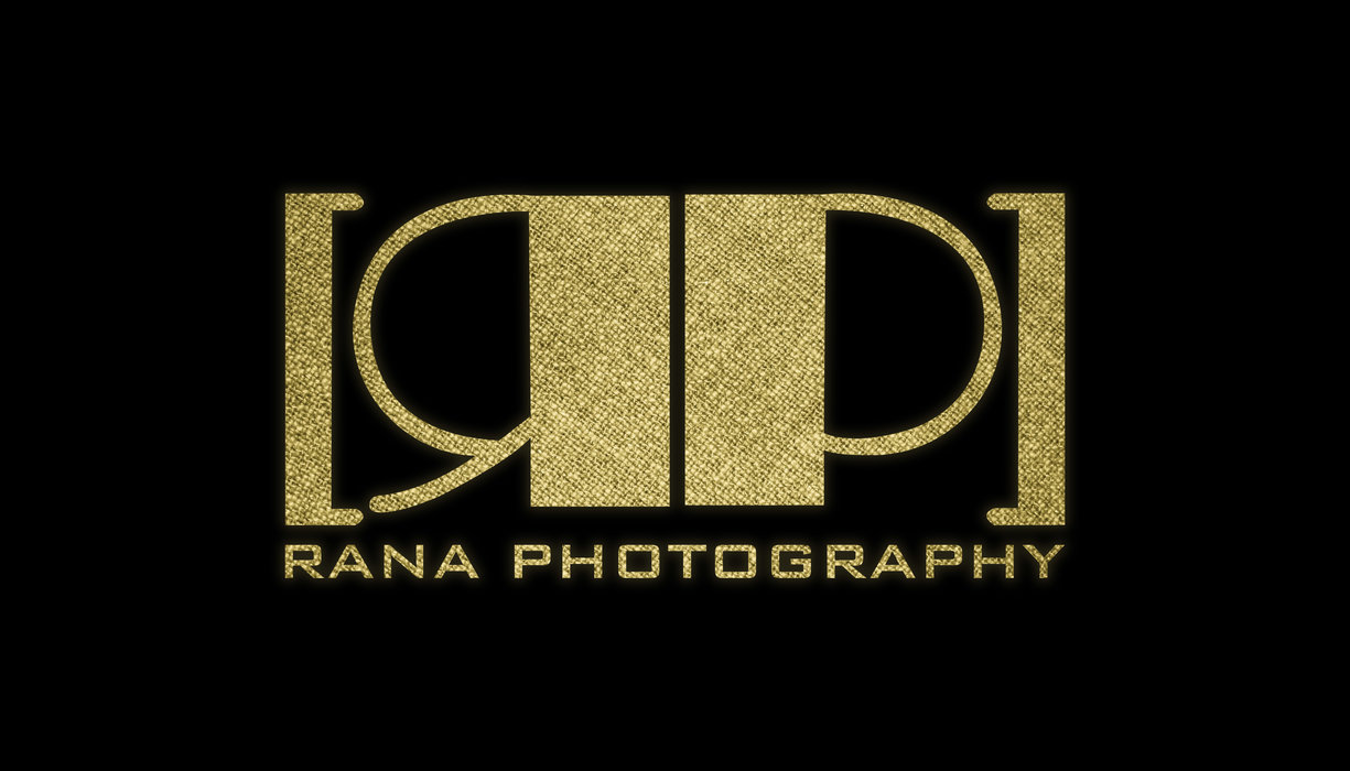 Rana Photography | Phtostudio Cover Image
