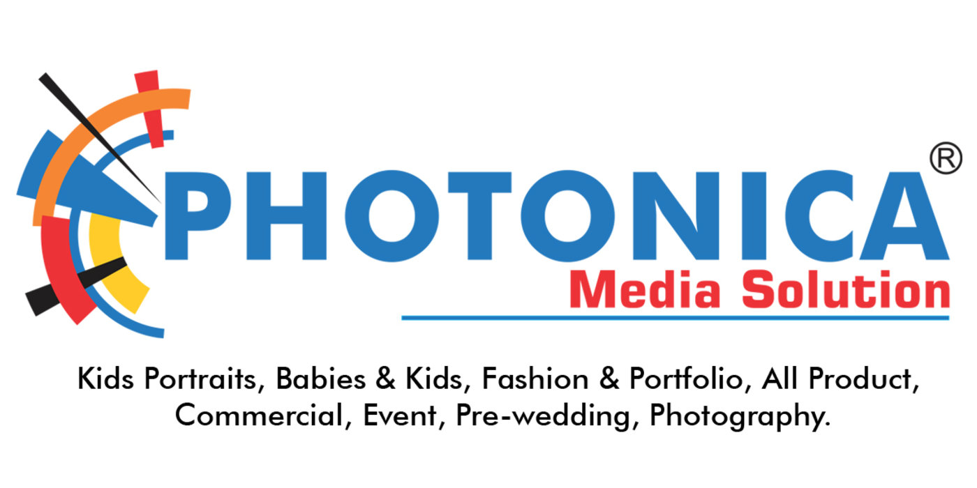 Photonica Media Solution