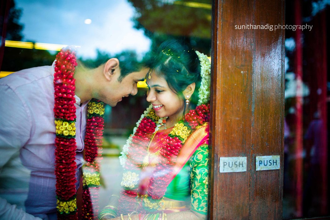 Sunitha Nadig Photography
