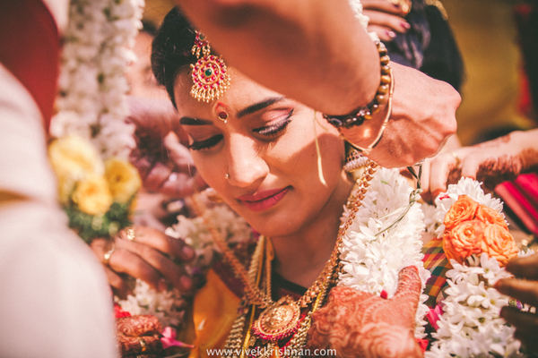 Best Wedding Photographers in Bangalore - Top 21 featured on Canvera