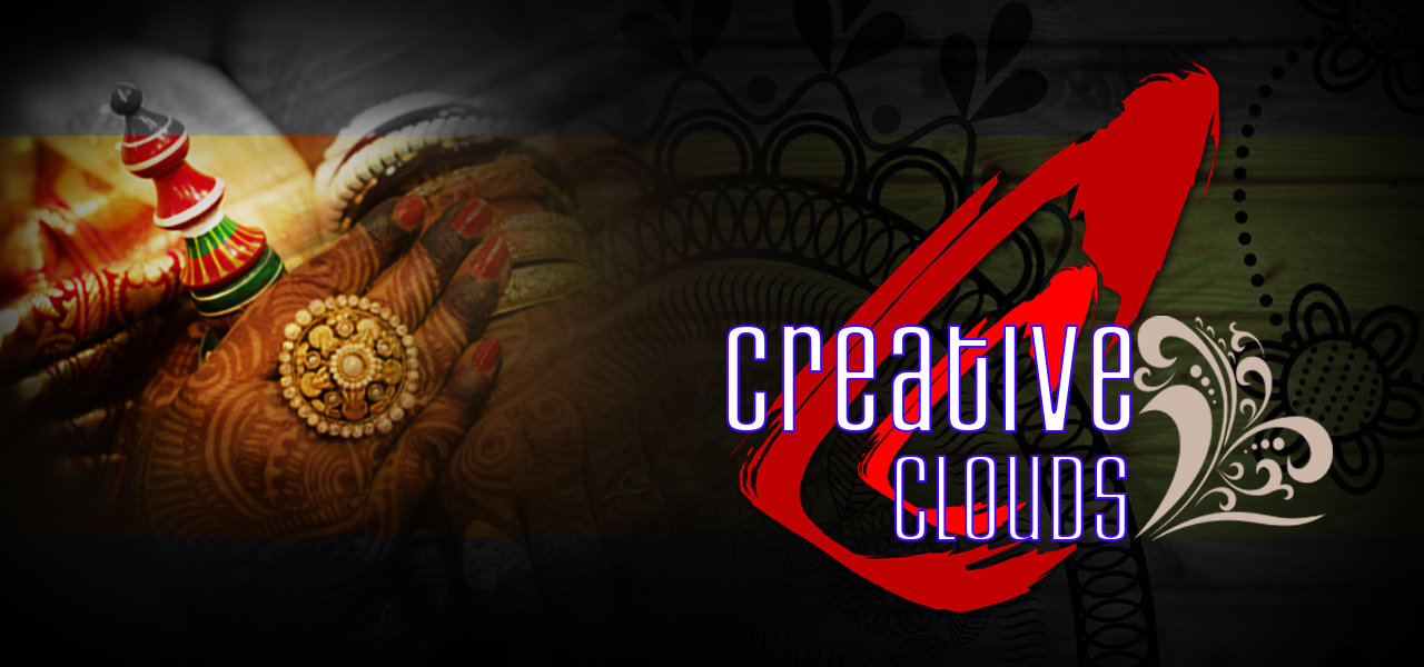 Creative Clouds