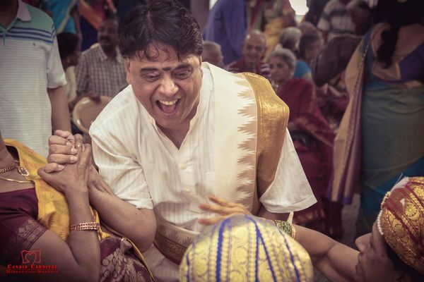 Canvera Wedding Photography: Best Professional Wedding Photographers In Trichy