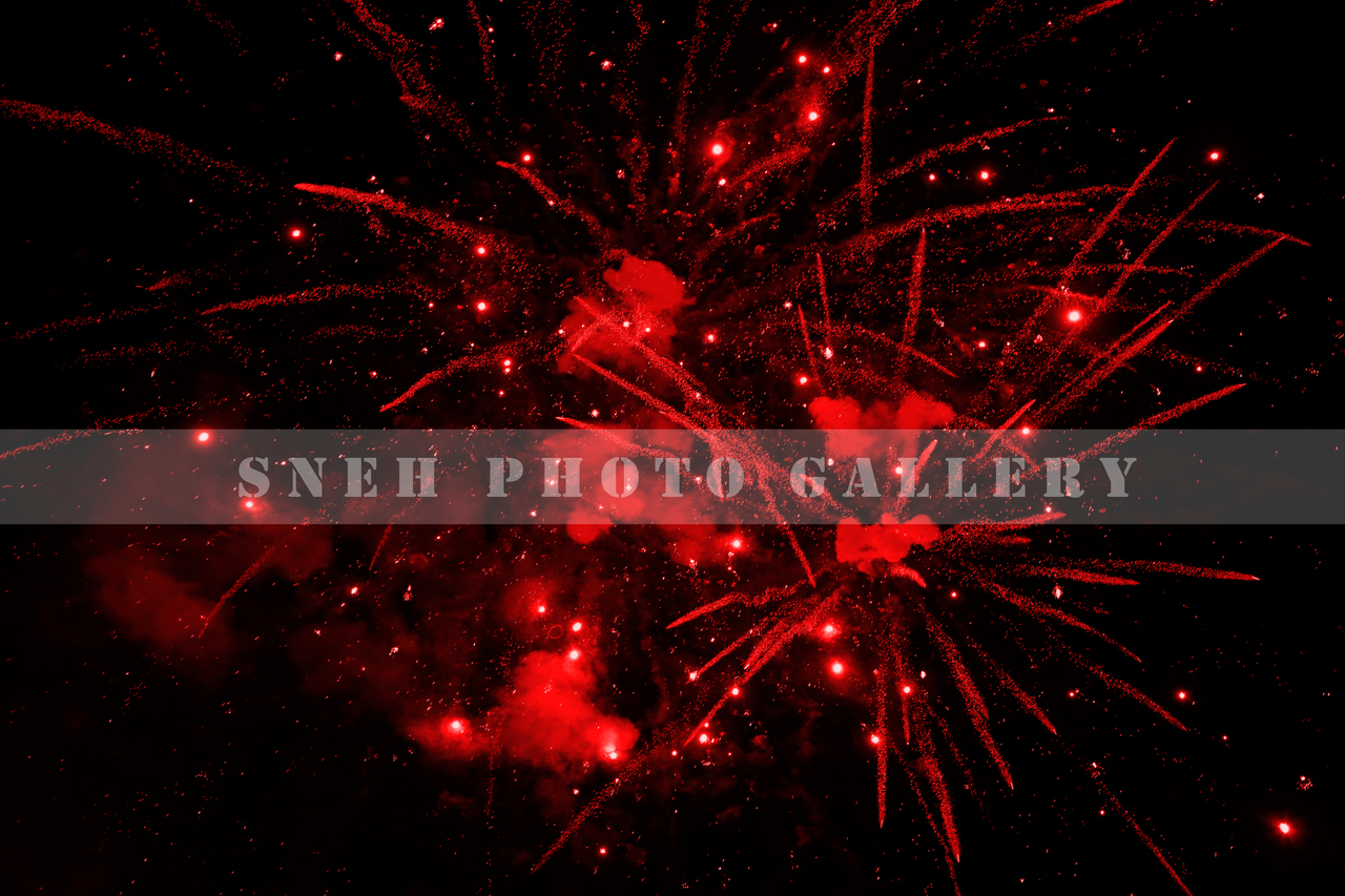 Sneh Photo Gallery