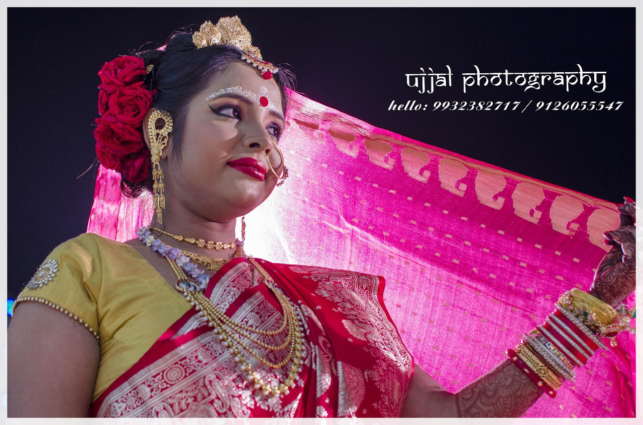Ujjal Photography