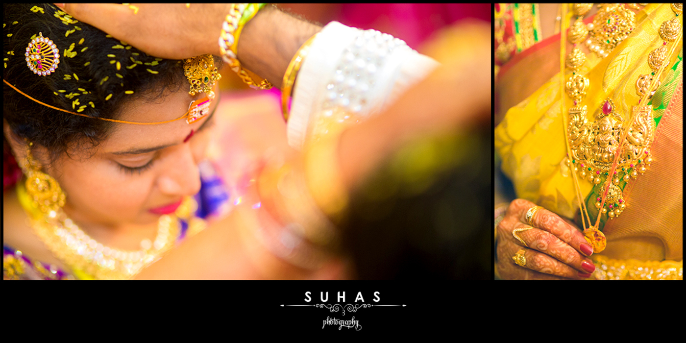 Suhas Photography