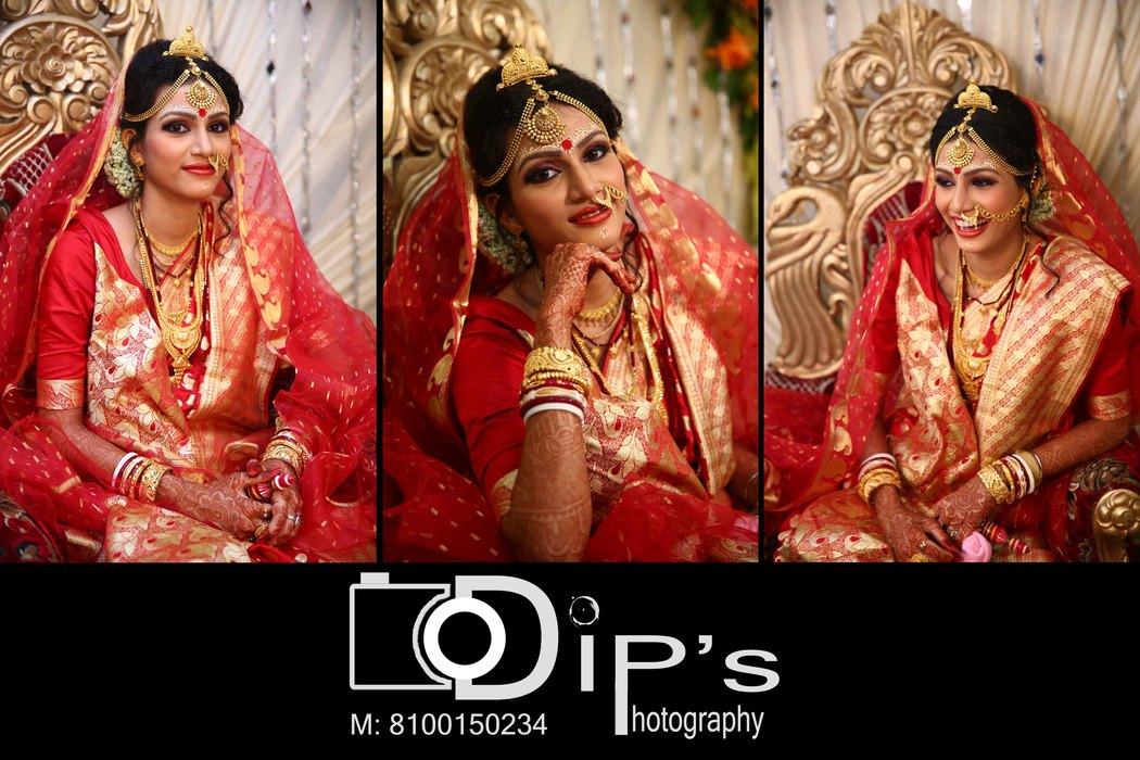 DIP's Photography
