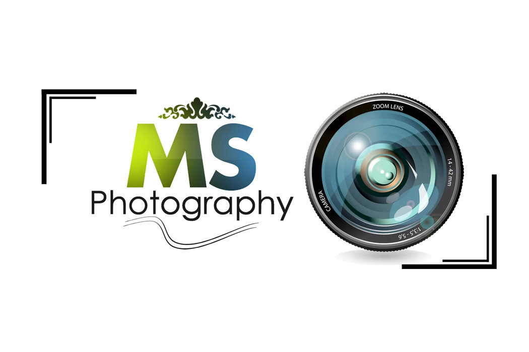 MS Photography