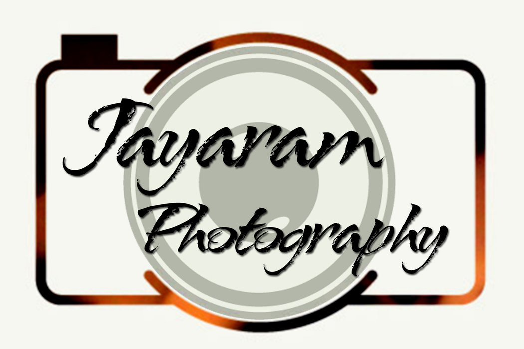 Jayaram Photography