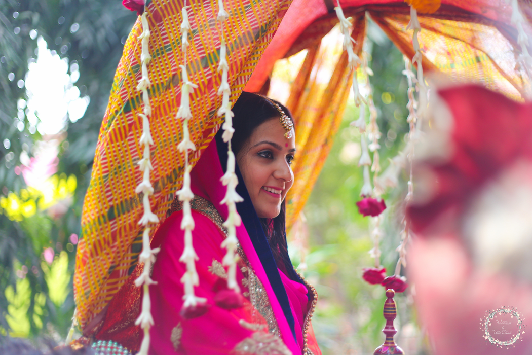 Wedding By Udit Chetal