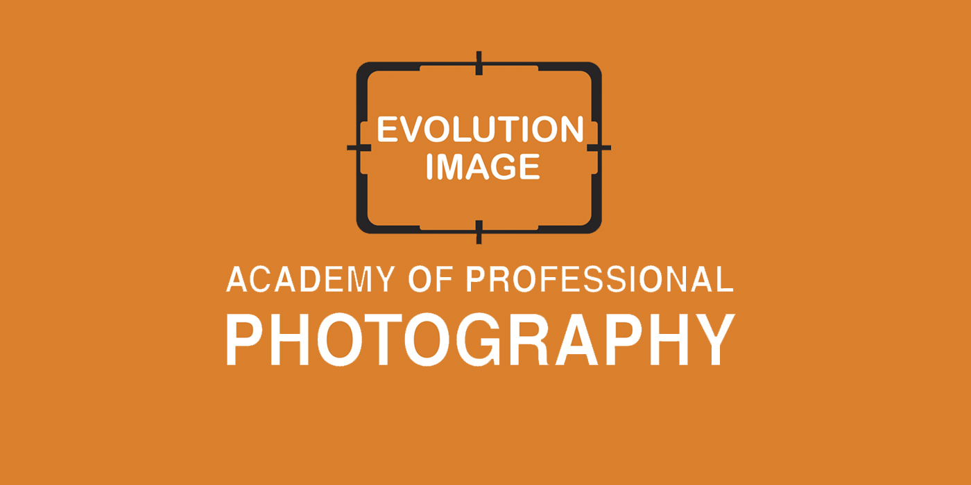 Evolution Image, Academy of Professional Photography