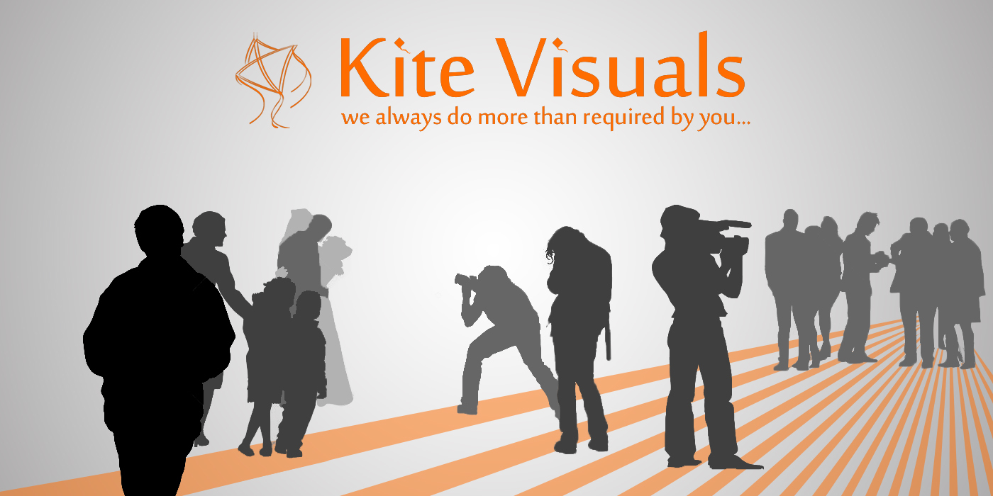 Kite Visuals