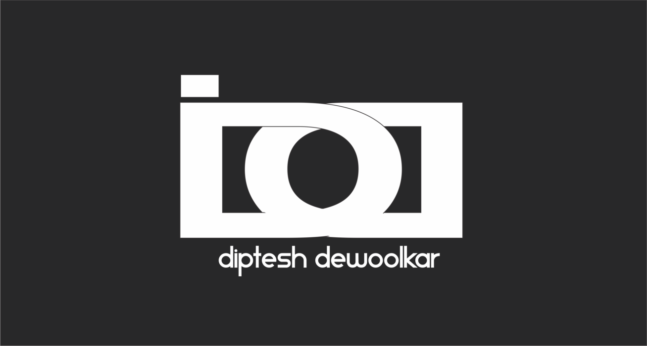 Diptesh Dewoolkar Photography