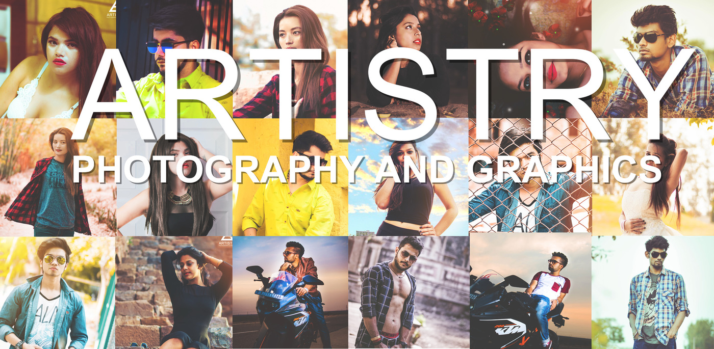 Artistry Photography And Graphics