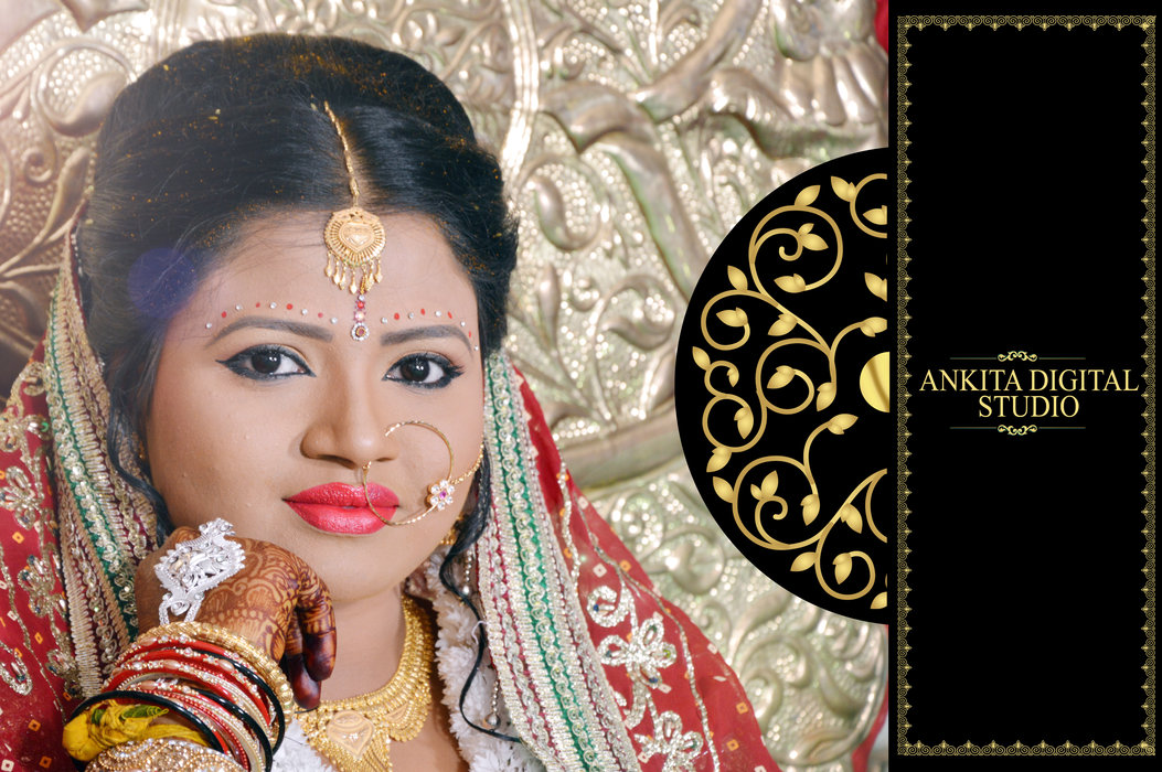 ANKITA DIGITAL STUDIO