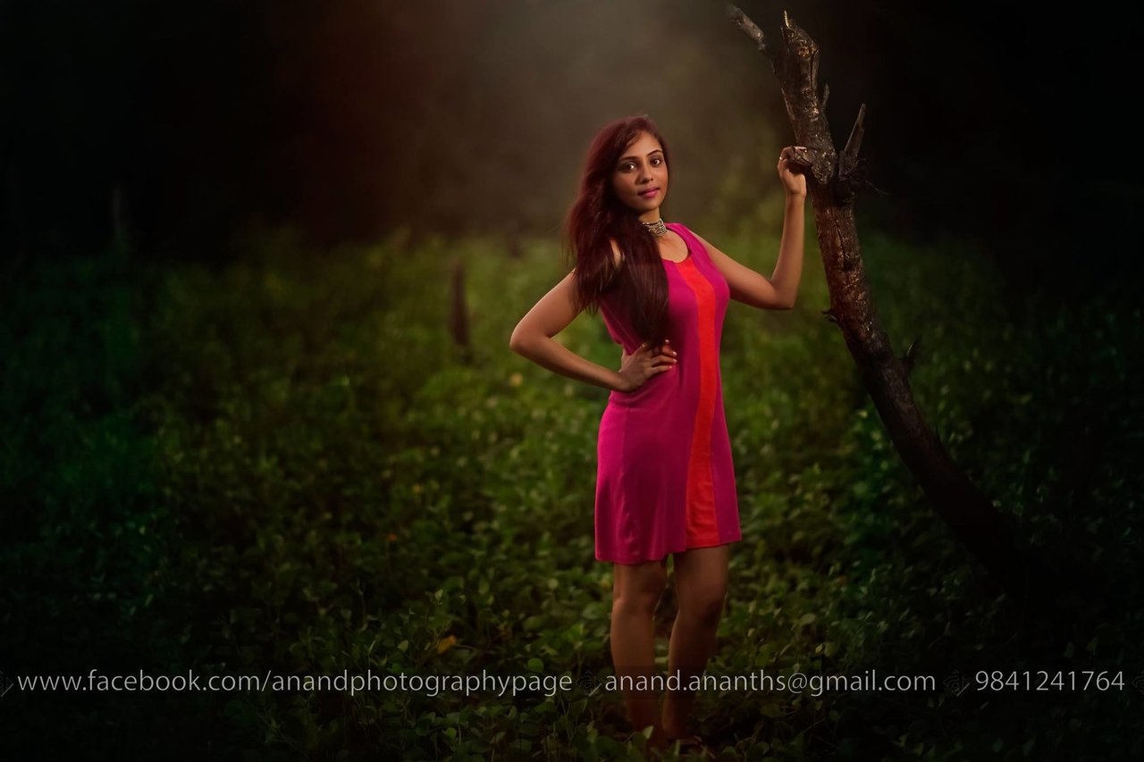 Anand Photography