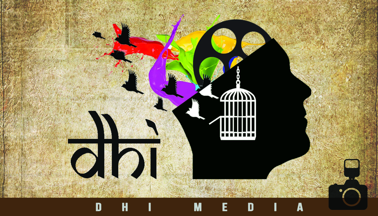 Dhi Films and Media