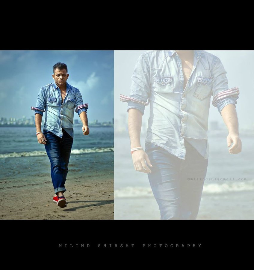 Milind Shirsat Photography