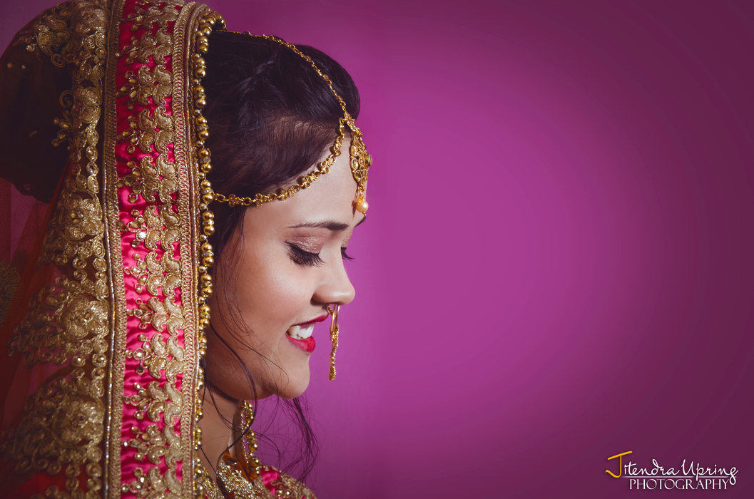 Jitendra Upring Photography