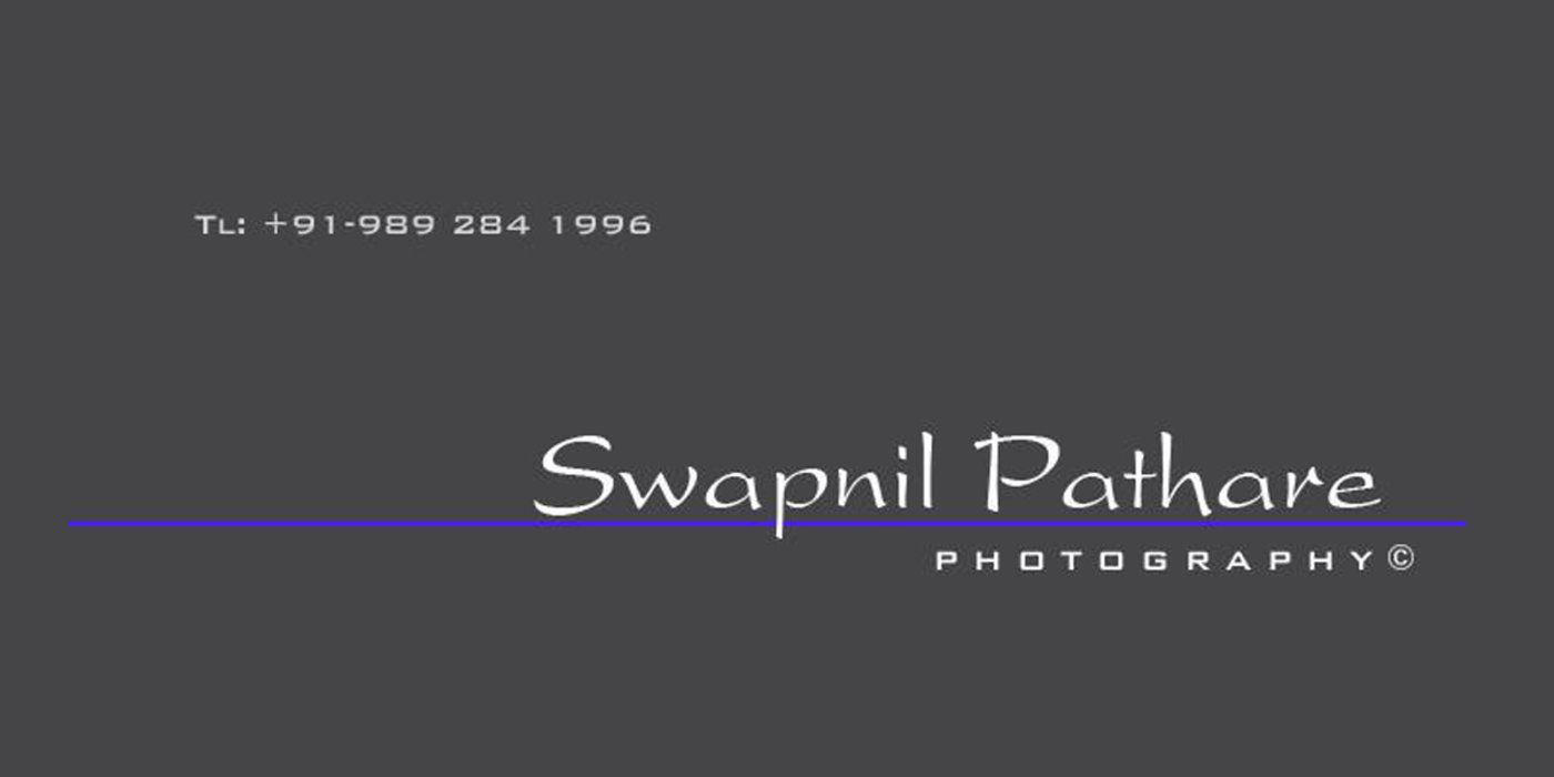 Swapnil Pathare Photography