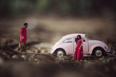 Wedding photography by Yellow Pixel