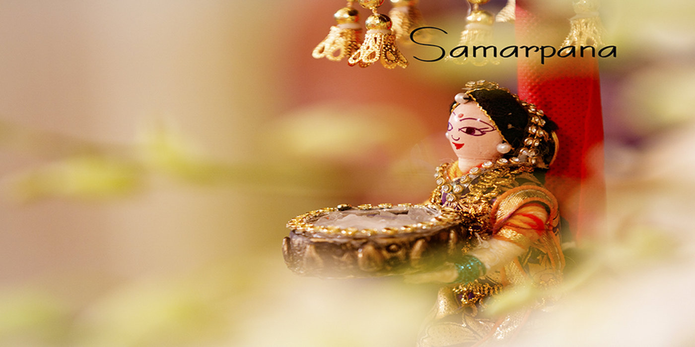 Samarpana Photography