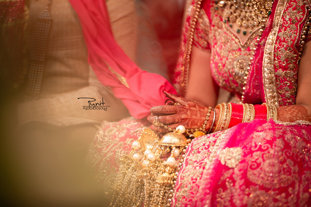 Puneet Photography