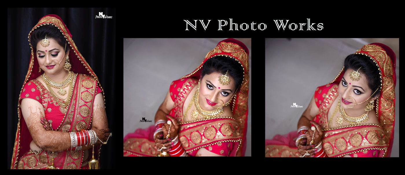 NV Photo Works
