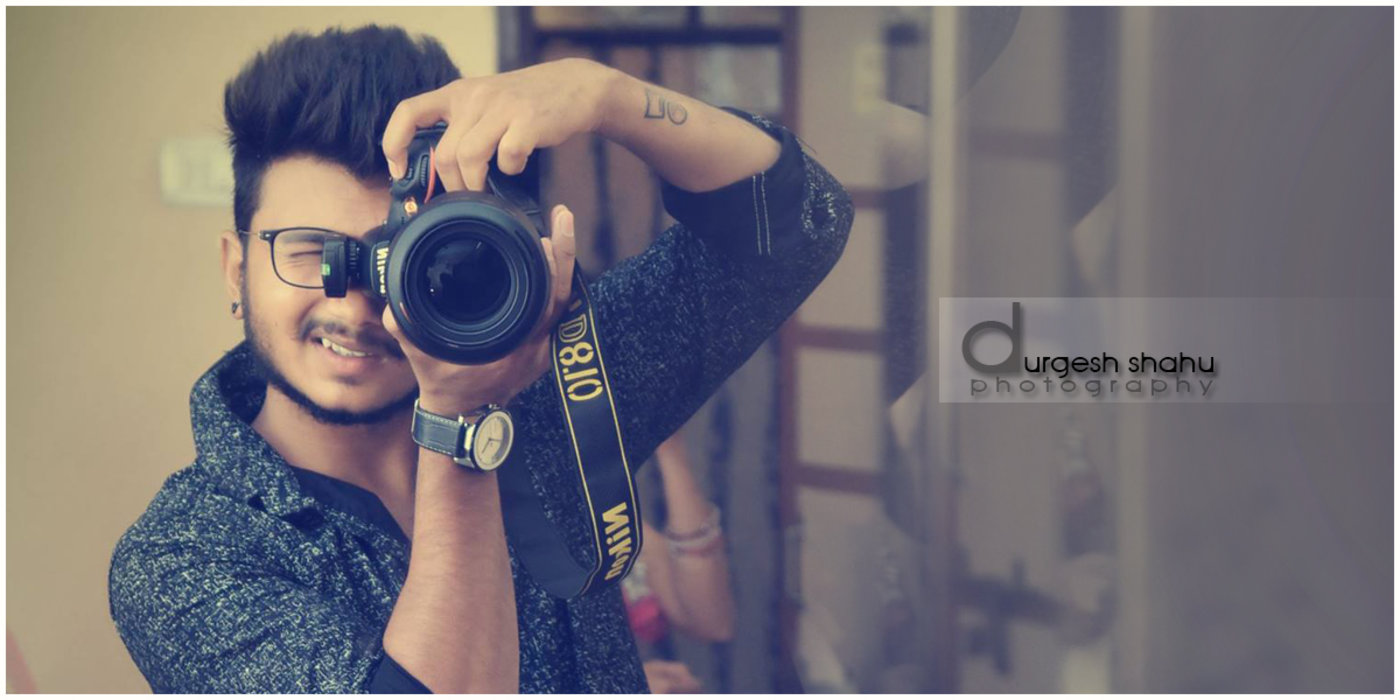 Durgesh Shahu Photography