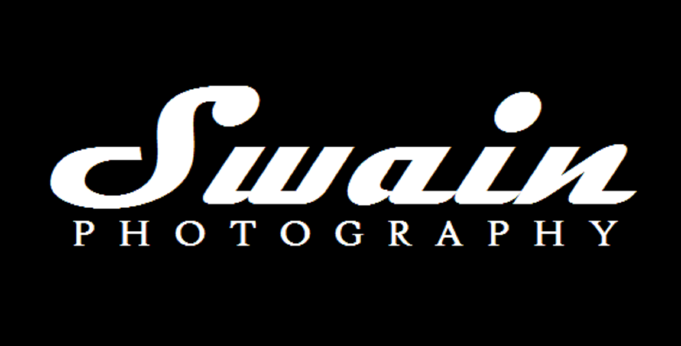 swain photography