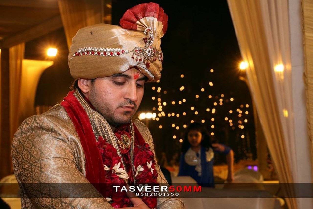 Tasveer50mm - Images For The Ages