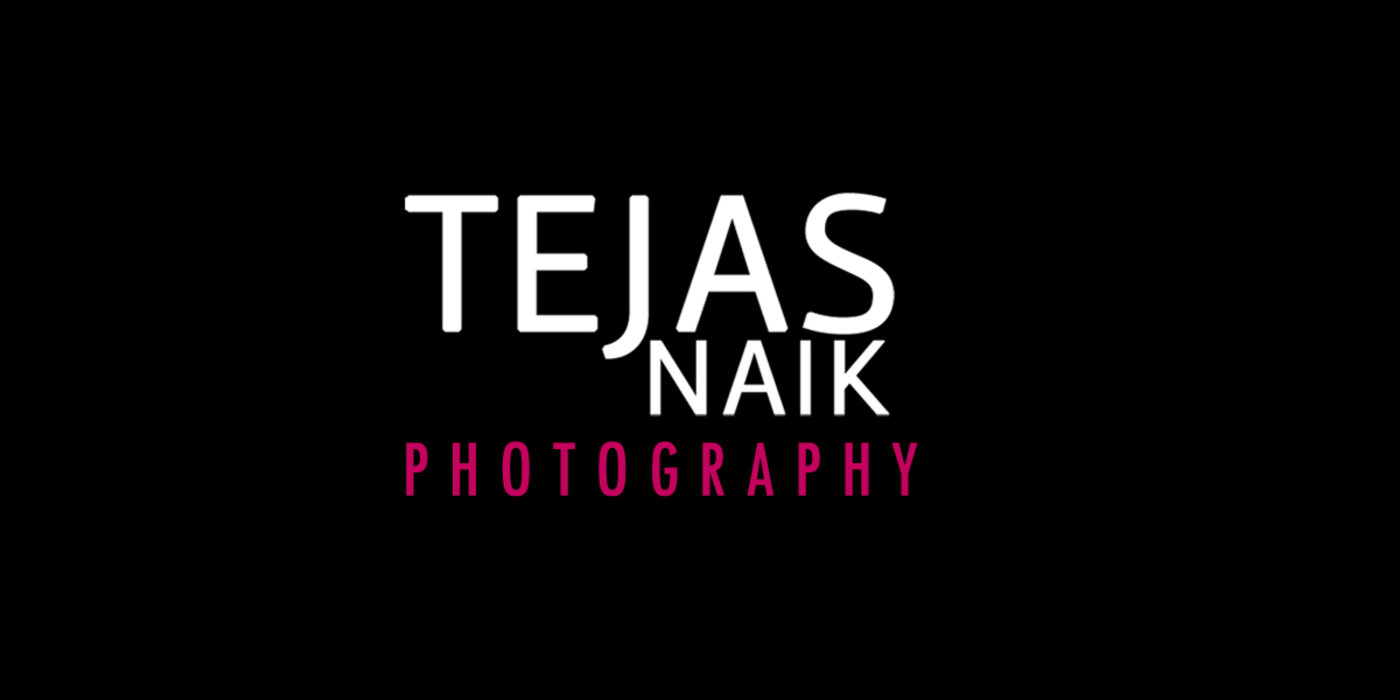 TEJAS NAIK PHOTOGRAPHY