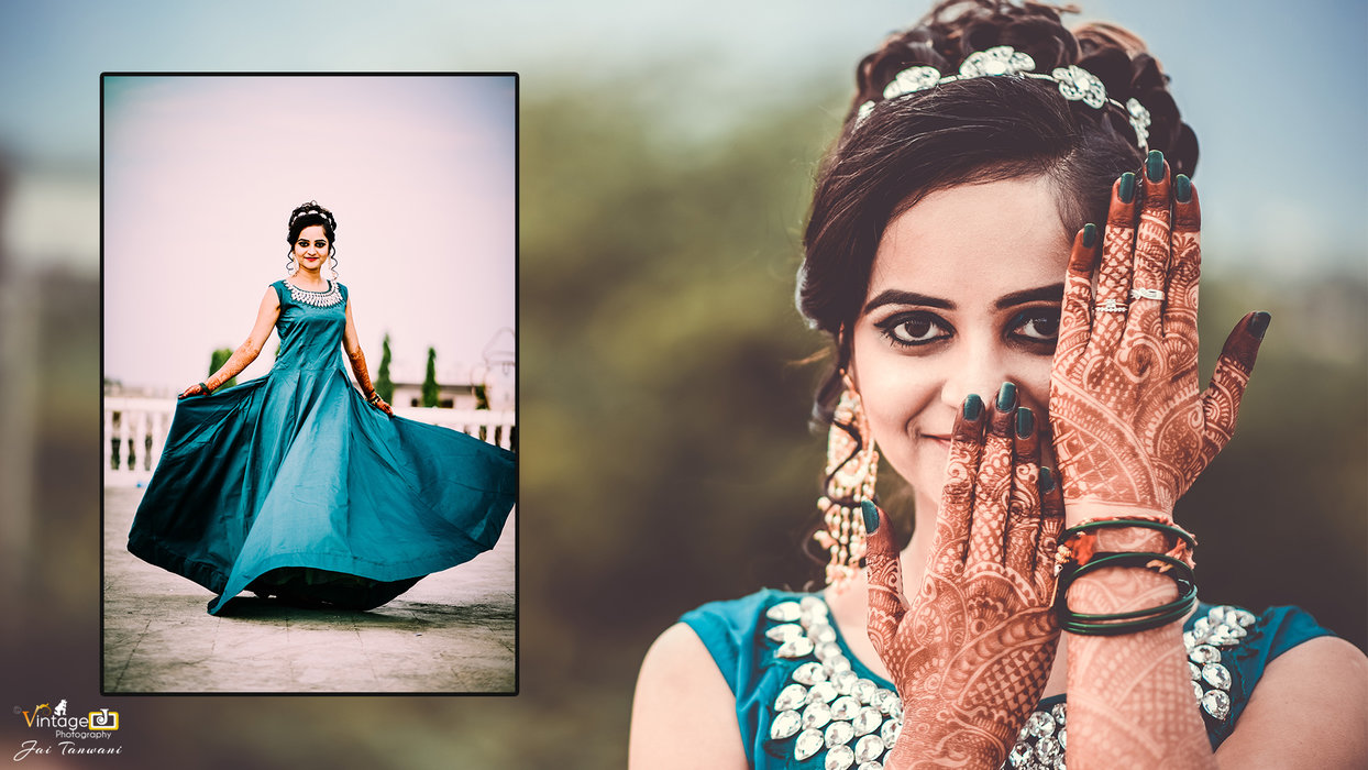 vintage photography jai tanwani wedding fashion portfolio