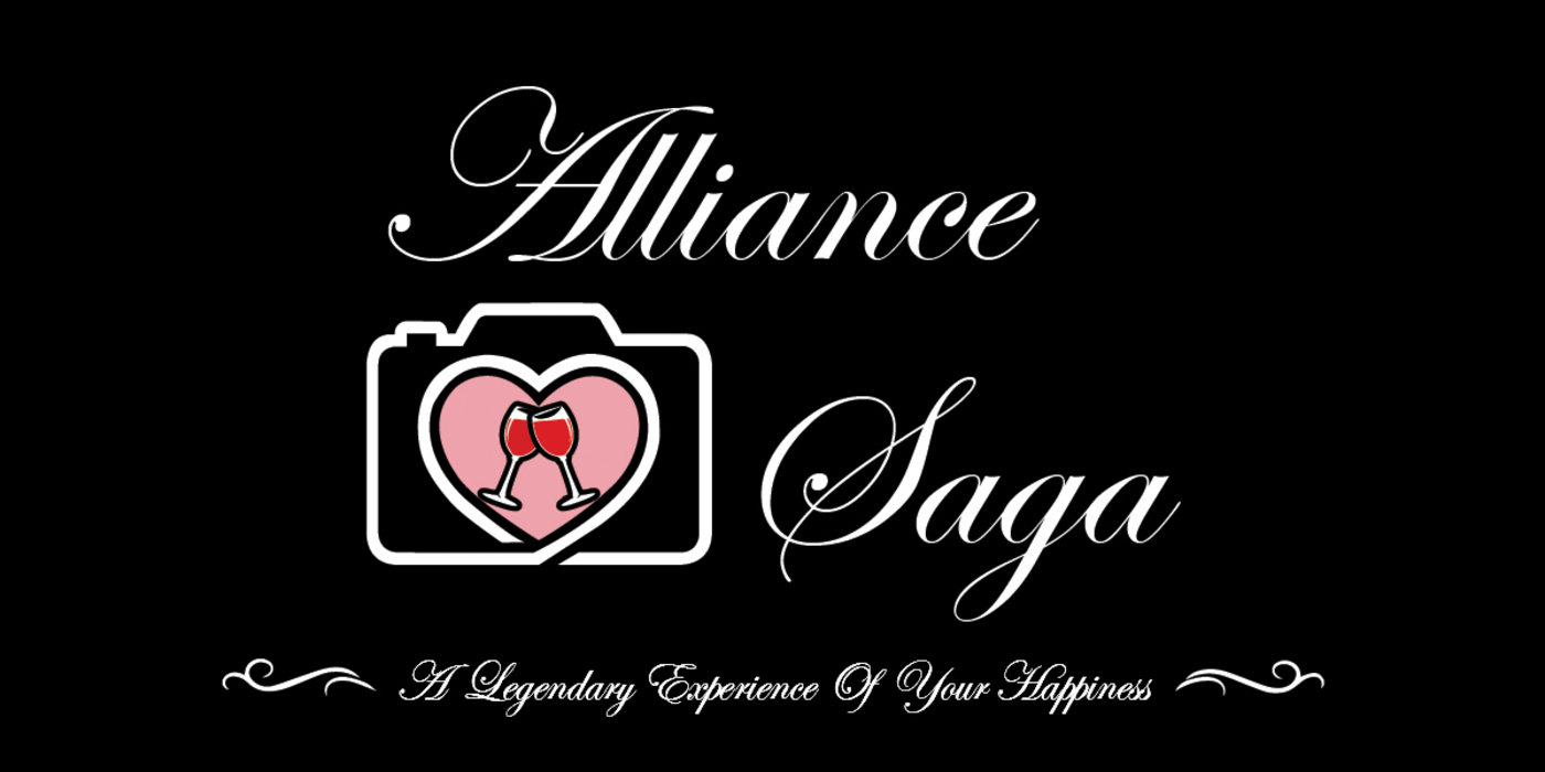 Alliance Saga Studio