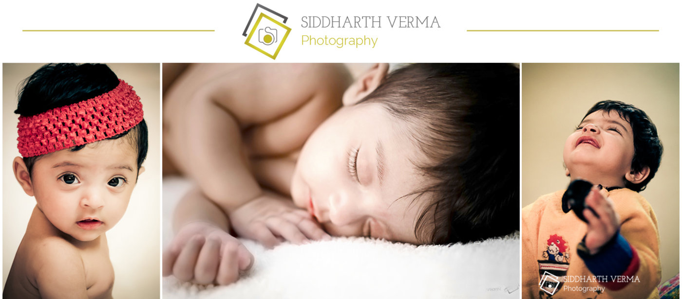 Siddharth Verma Photography