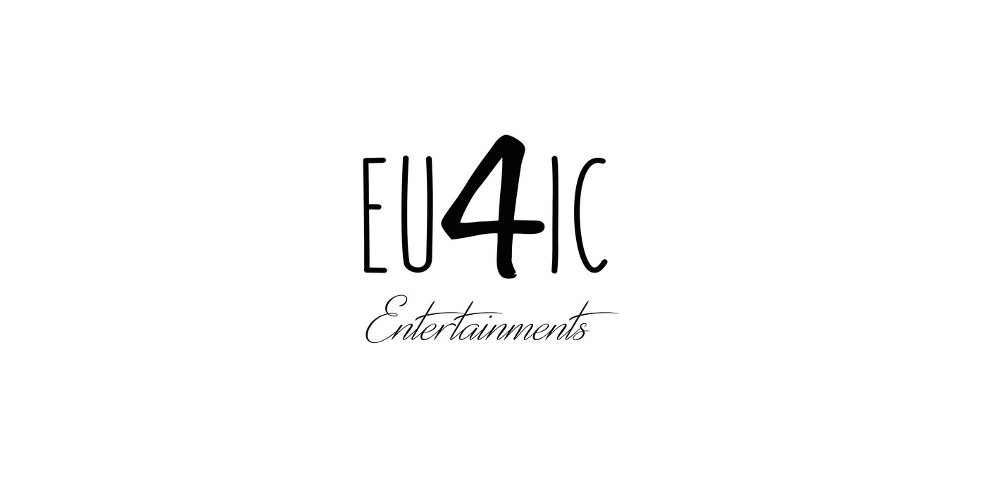 Eu4ic Entertainments