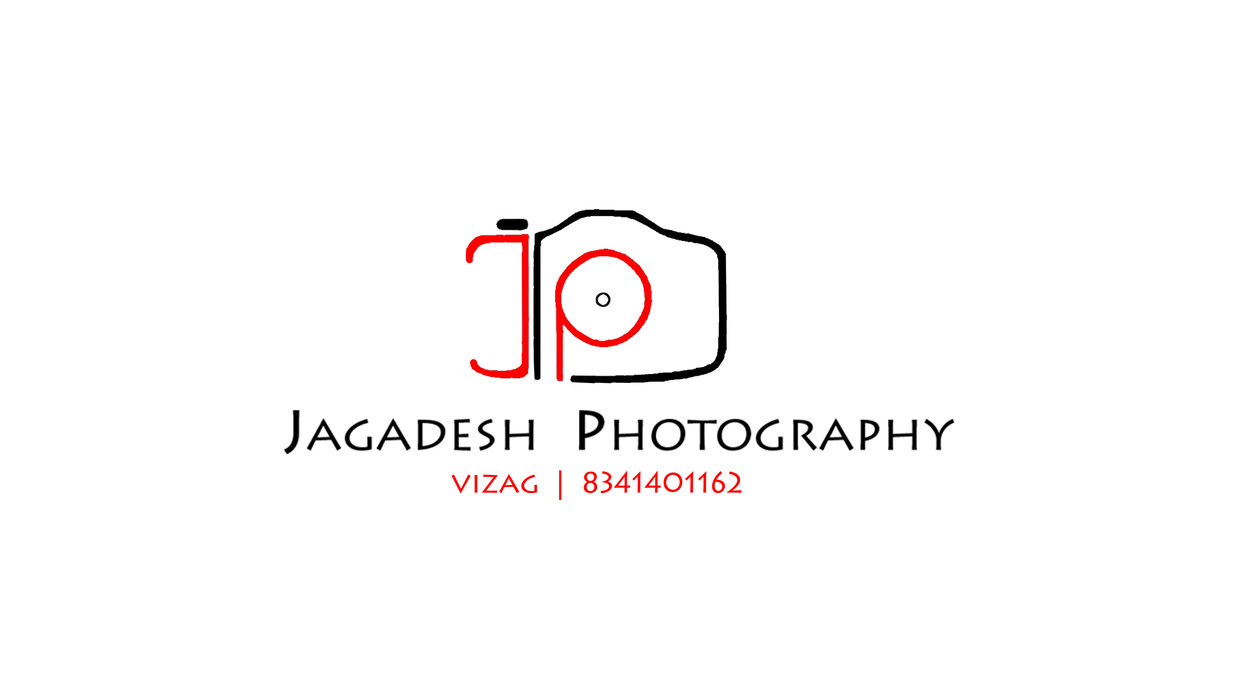 Jagadesh Photography