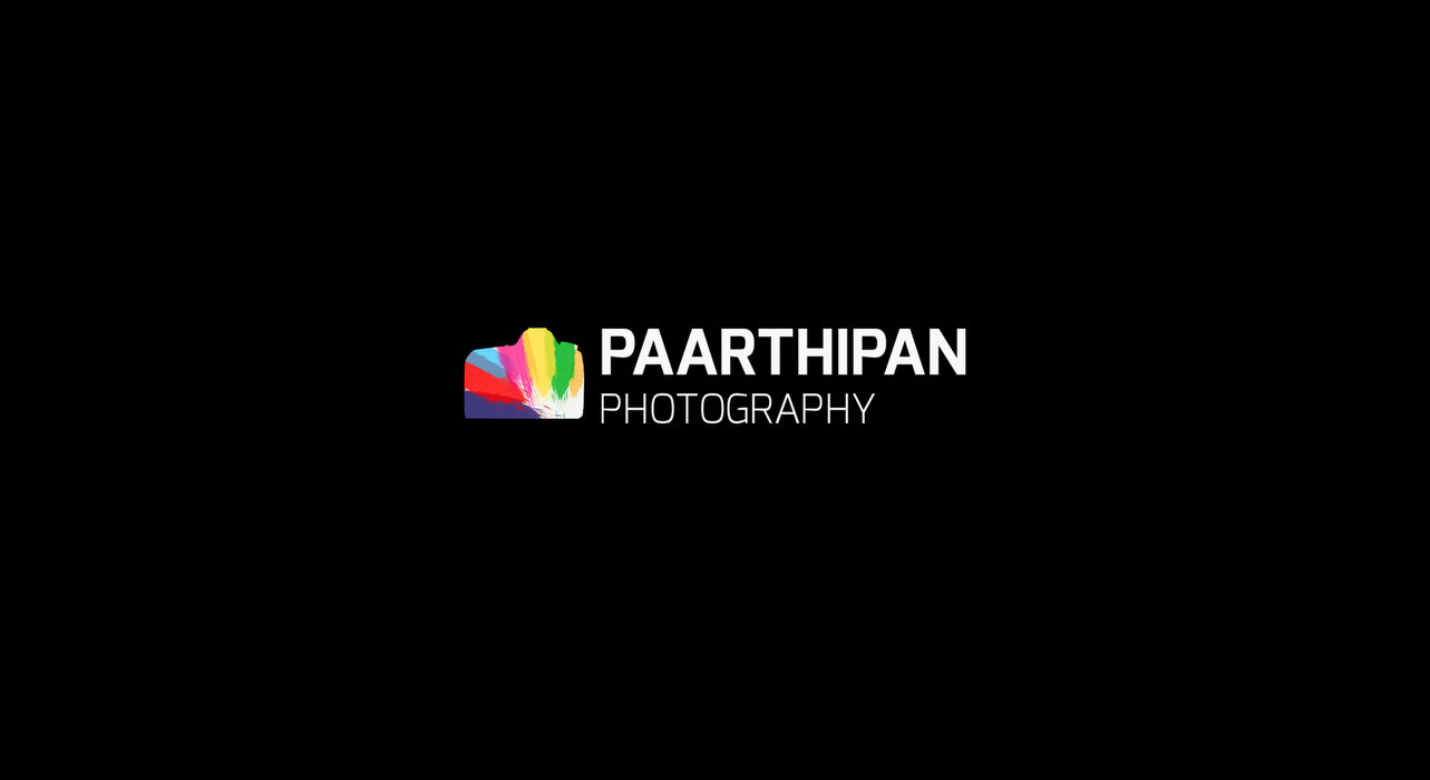 Paarthipan Photography