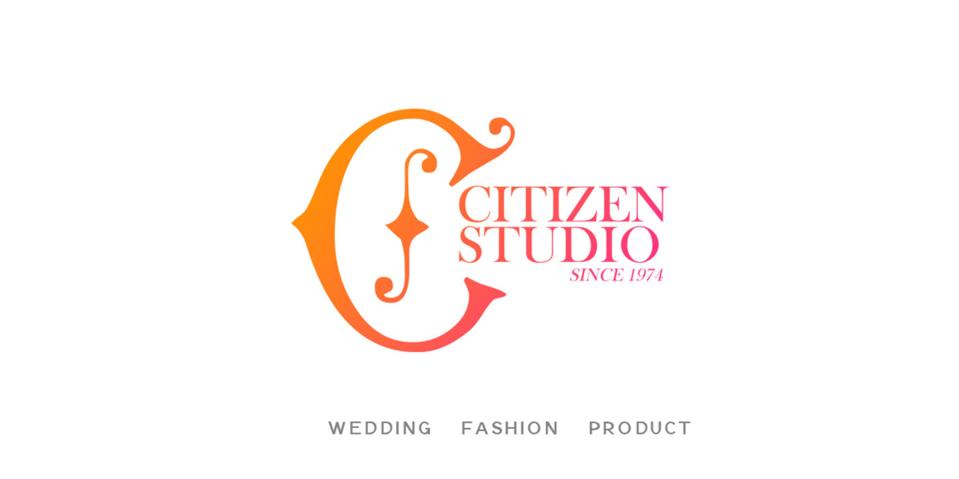 Citizen Studio