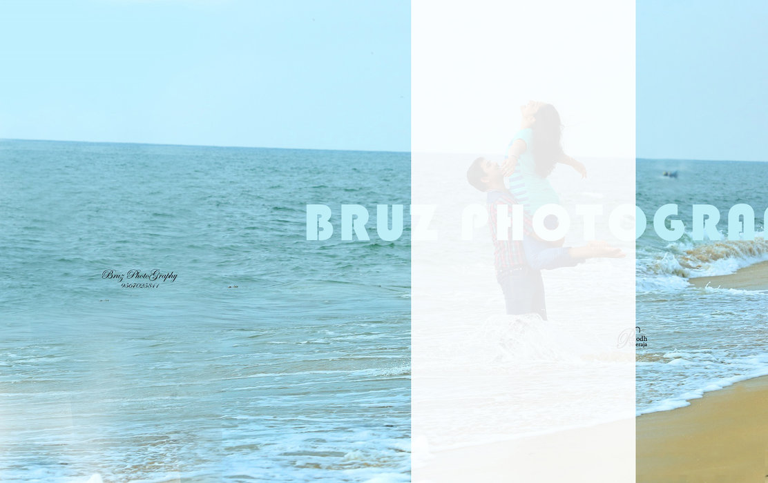 Bruz Photography