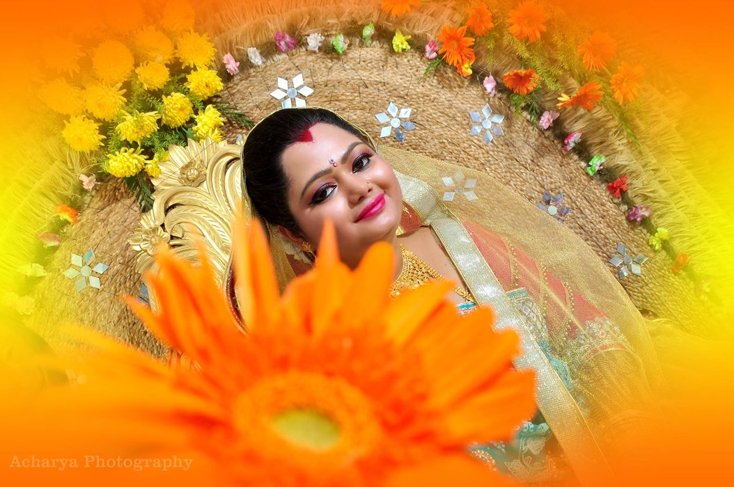 Acharya Photography