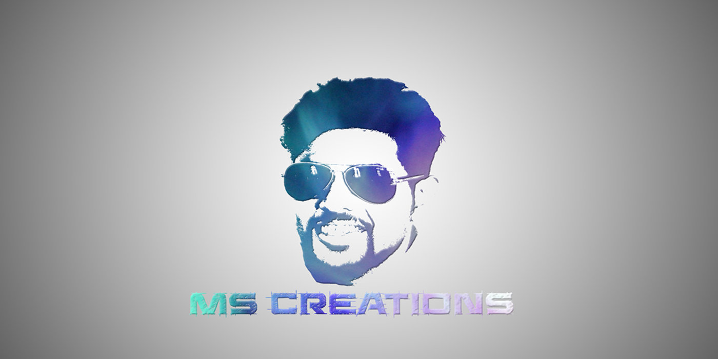 MS Creations