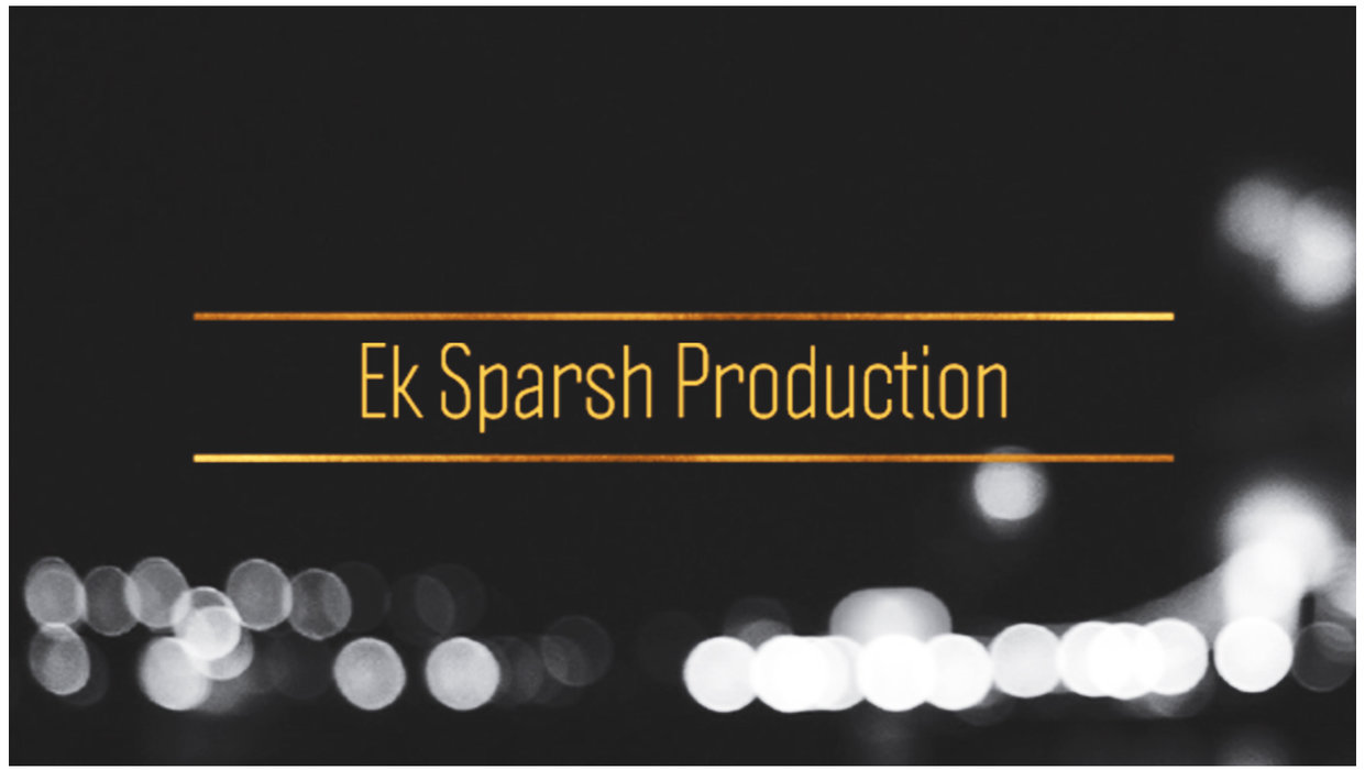 Ek Sparsh Films